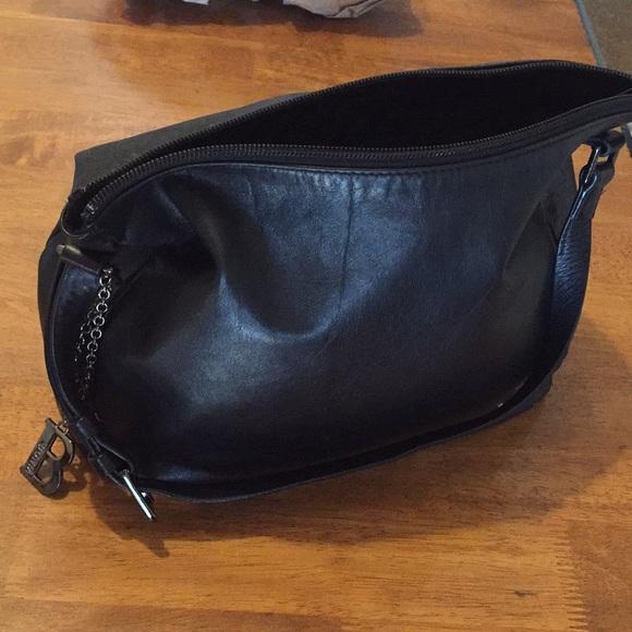 f43ff85055 BONIA Bags | Authentic Purse | Poshmark